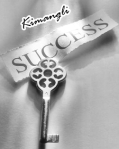 kimangli - sukses