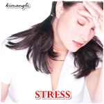 kimangli : gambar photo stress